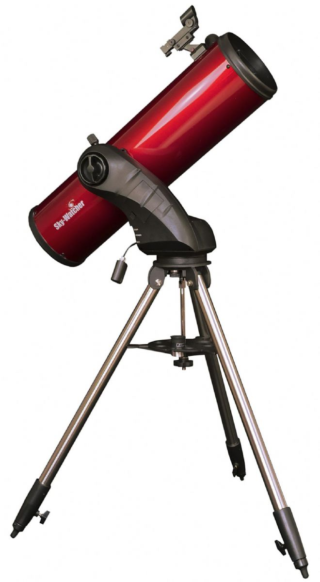 Skywatcher Star discovery P150i #10275